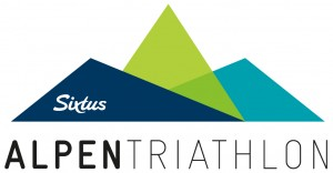 Sixtus Schliersee Alpentriathlon_Logo kurz